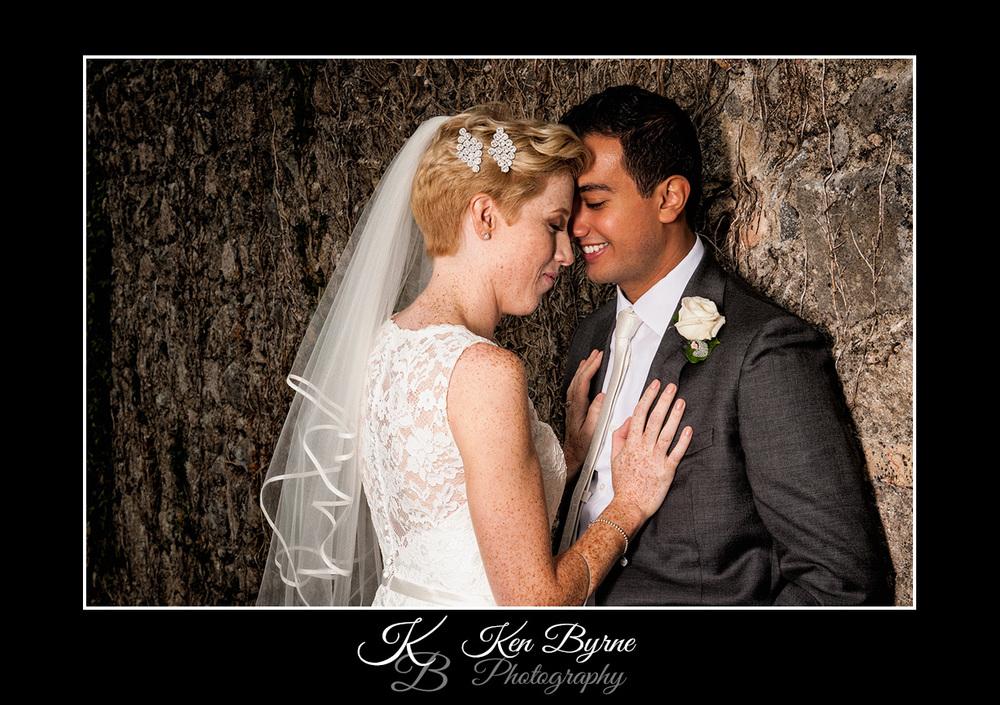 Ken Byrne Photography-291 copy.jpg