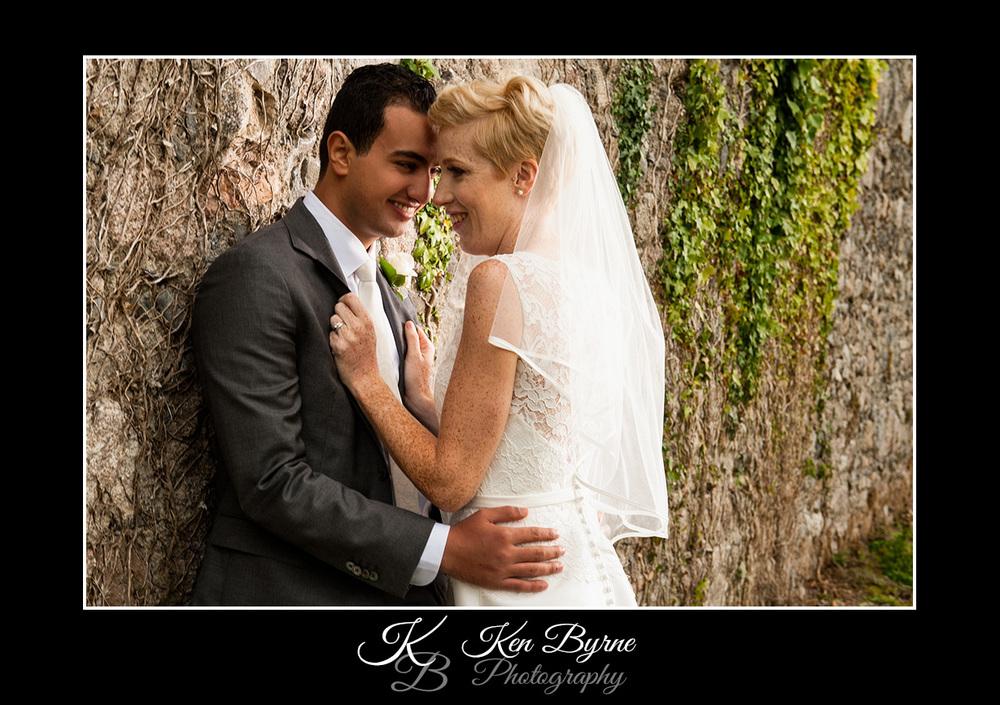 Ken Byrne Photography-293 copy.jpg