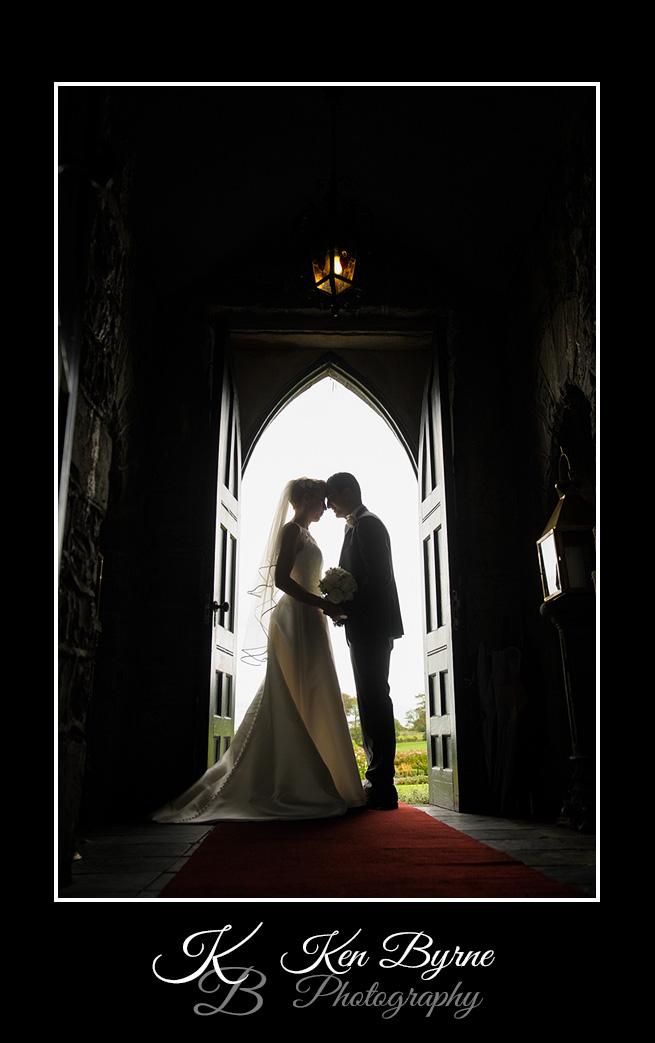 Ken Byrne Photography-294 copy.jpg