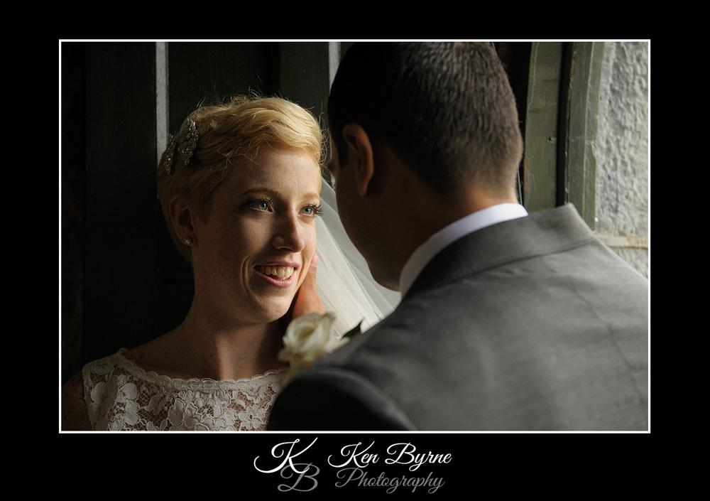 Ken Byrne Photography-295 copy.jpg
