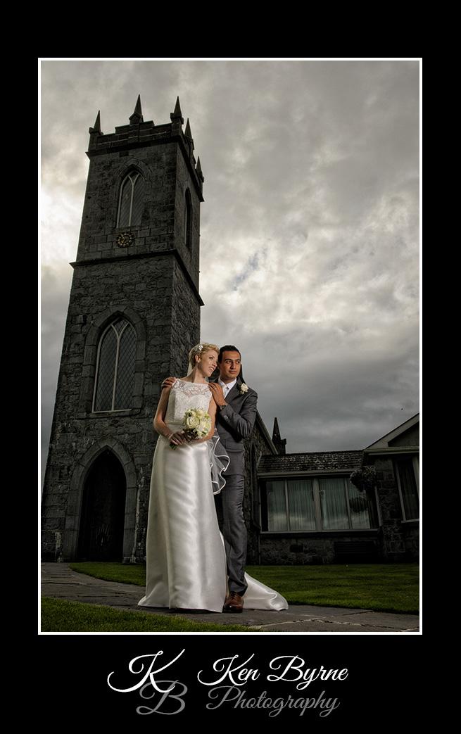 Ken Byrne Photography-296 copy.jpg