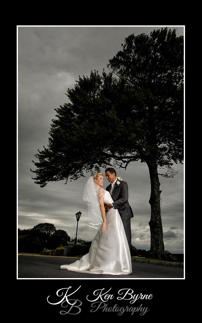 Ken Byrne Photography-298 copy.jpg