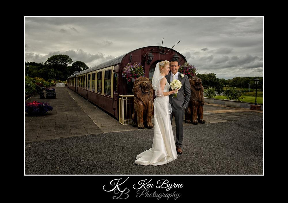 Ken Byrne Photography-299 copy.jpg