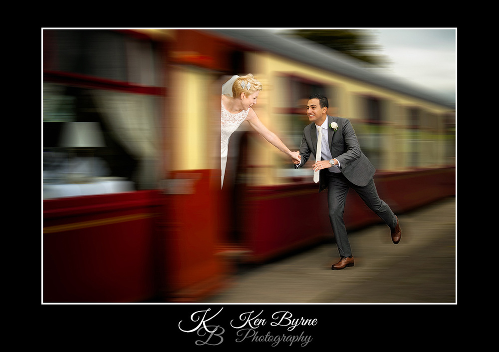 Ken Byrne Photography-301 copy.jpg