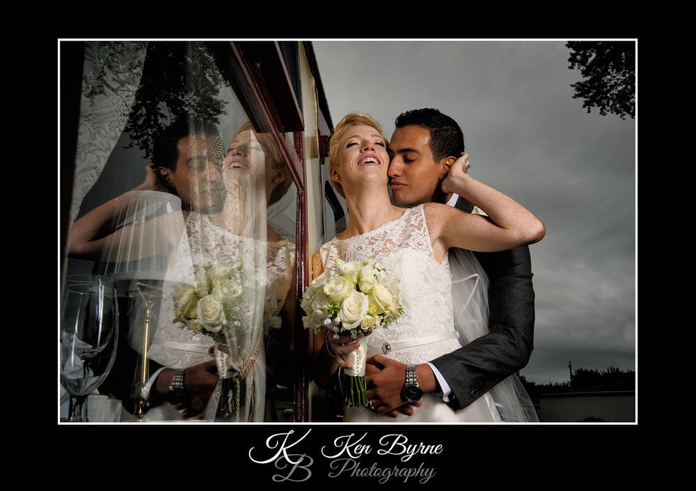 Ken Byrne Photography-300 copy.jpg