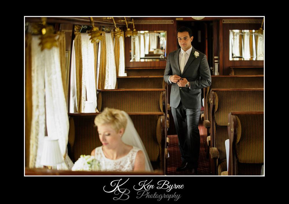 Ken Byrne Photography-303 copy.jpg