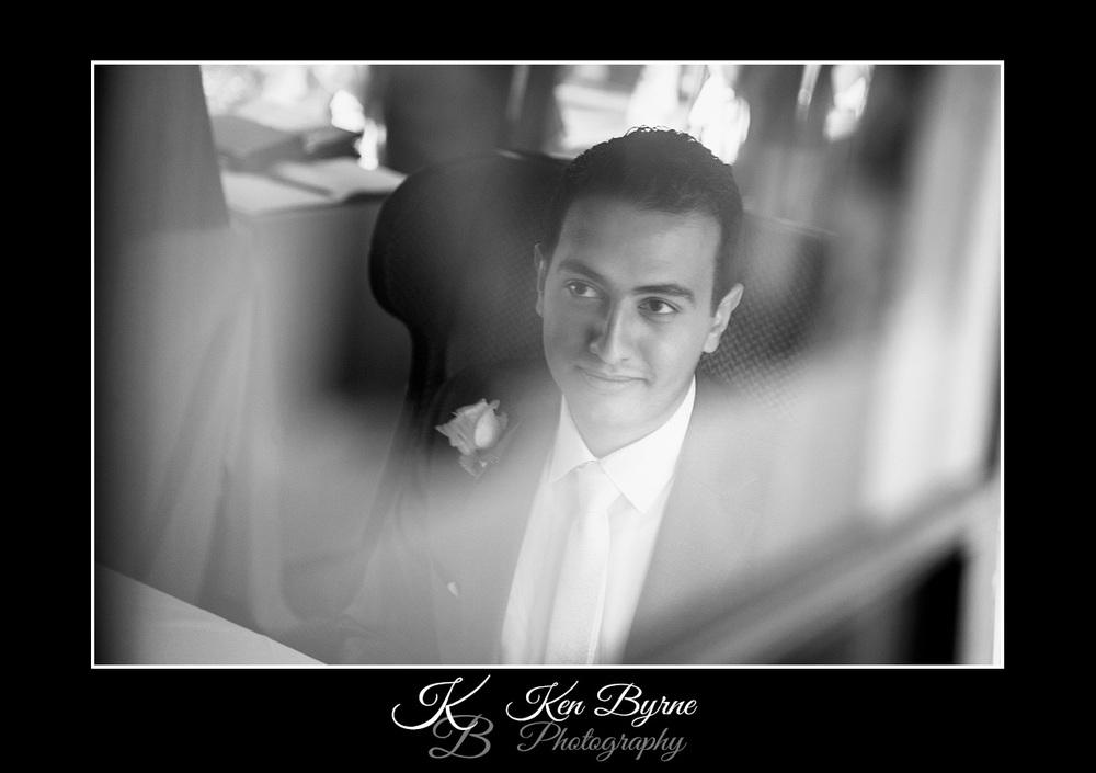Ken Byrne Photography-308 copy.jpg