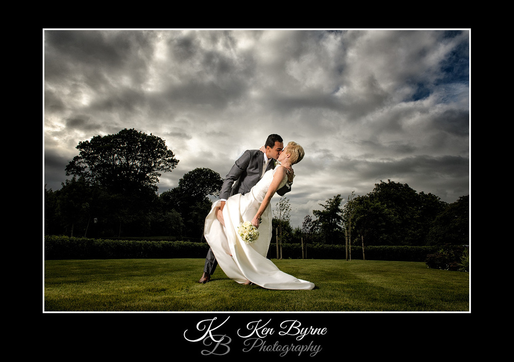 Ken Byrne Photography-311 copy.jpg