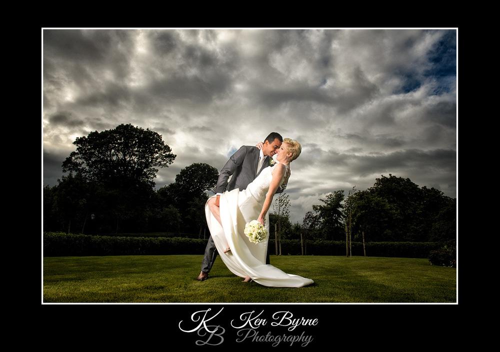 Ken Byrne Photography-310 copy.jpg