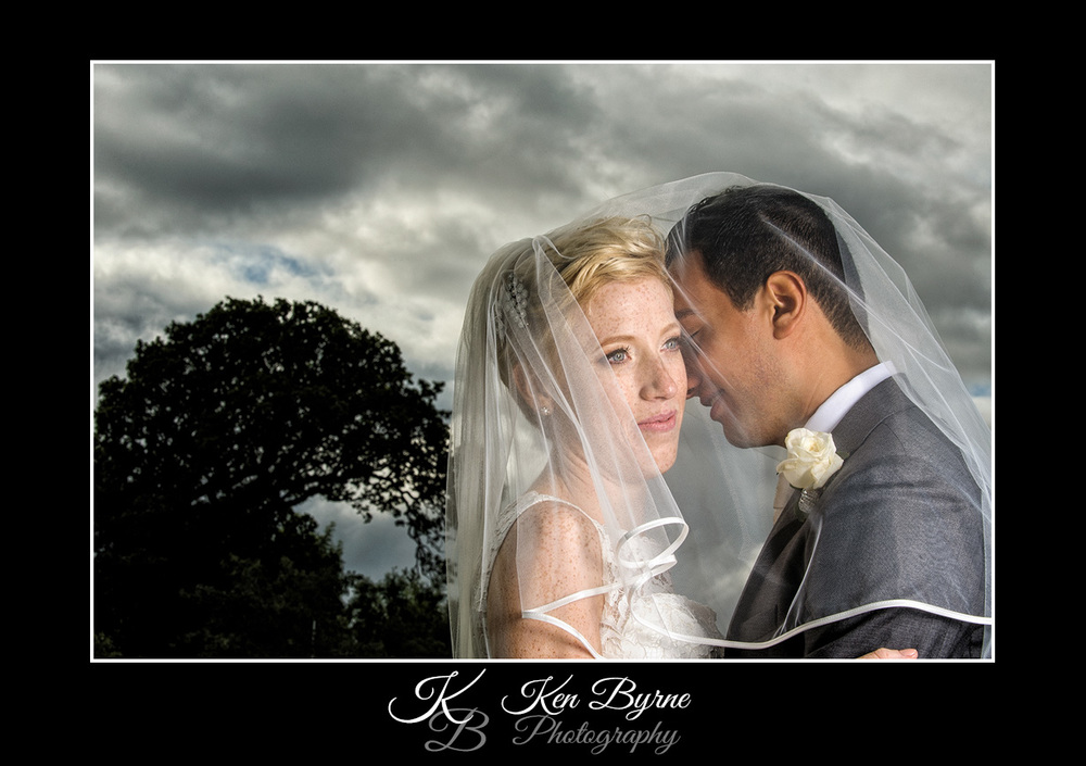 Ken Byrne Photography-312 copy.jpg