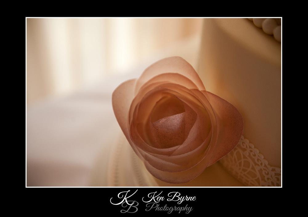 Ken Byrne Photography-317 copy.jpg