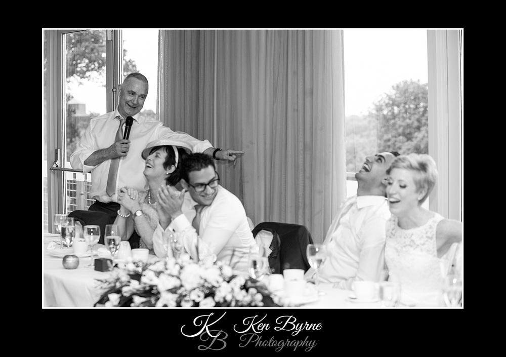 Ken Byrne Photography-322 copy.jpg