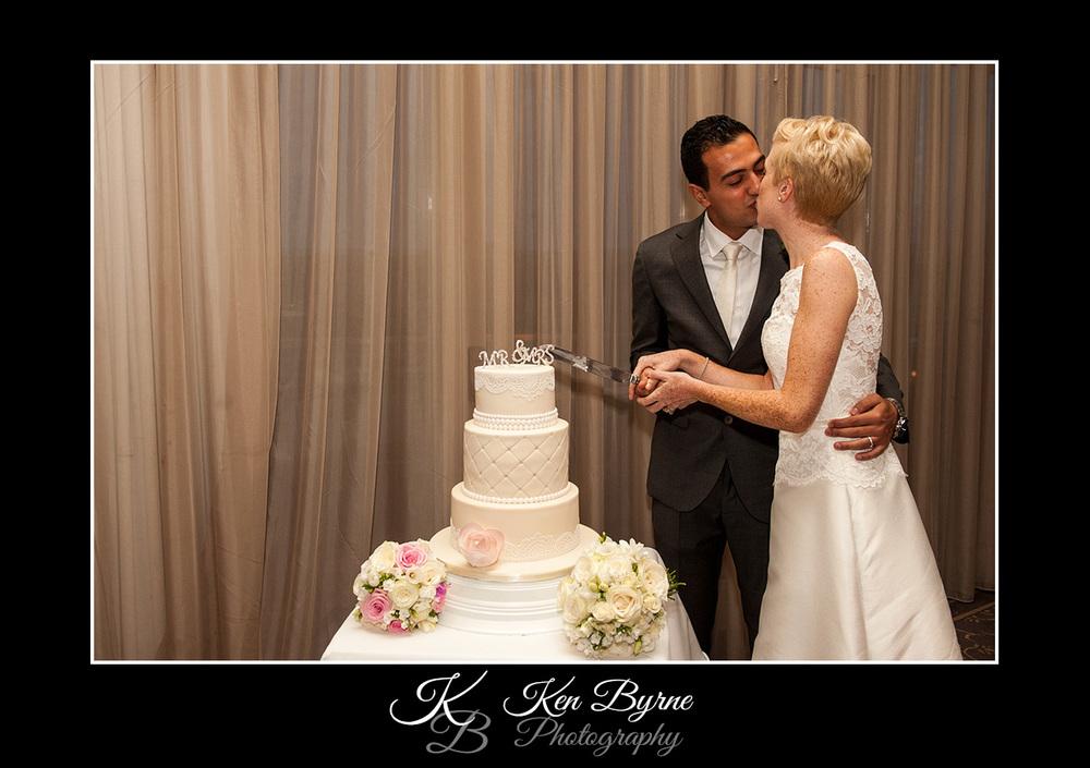 Ken Byrne Photography-345 copy.jpg