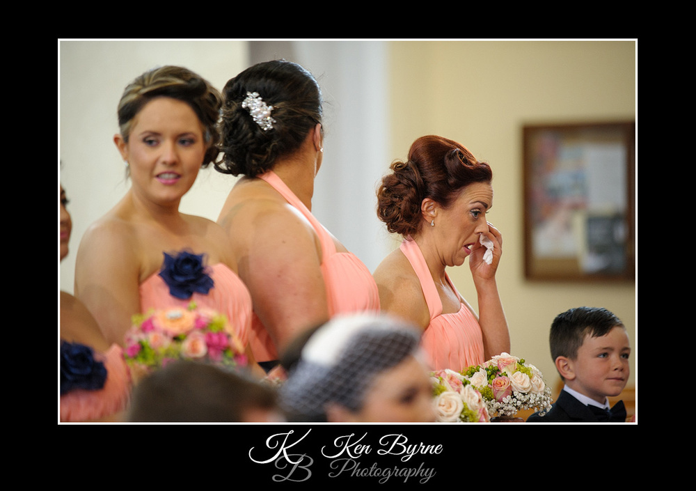 Ken Byrne Photography-129 copy.jpg