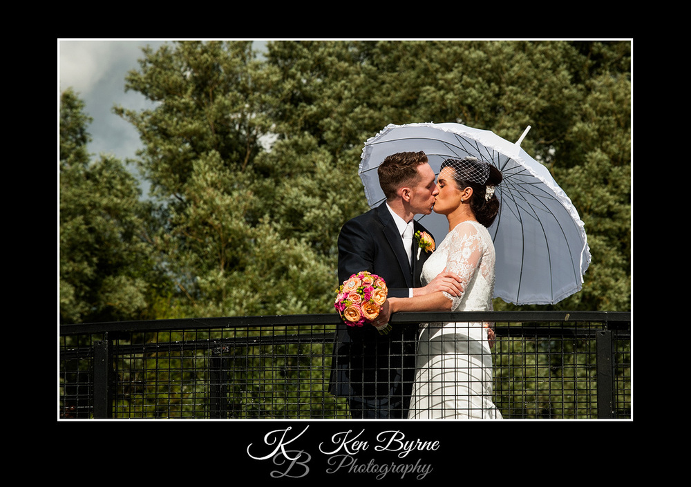 Ken Byrne Photography-301 copy.jpg