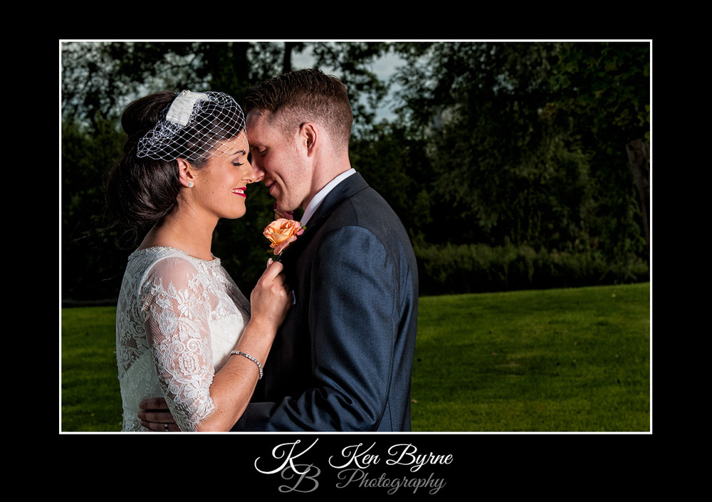Ken Byrne Photography-319 copy.jpg