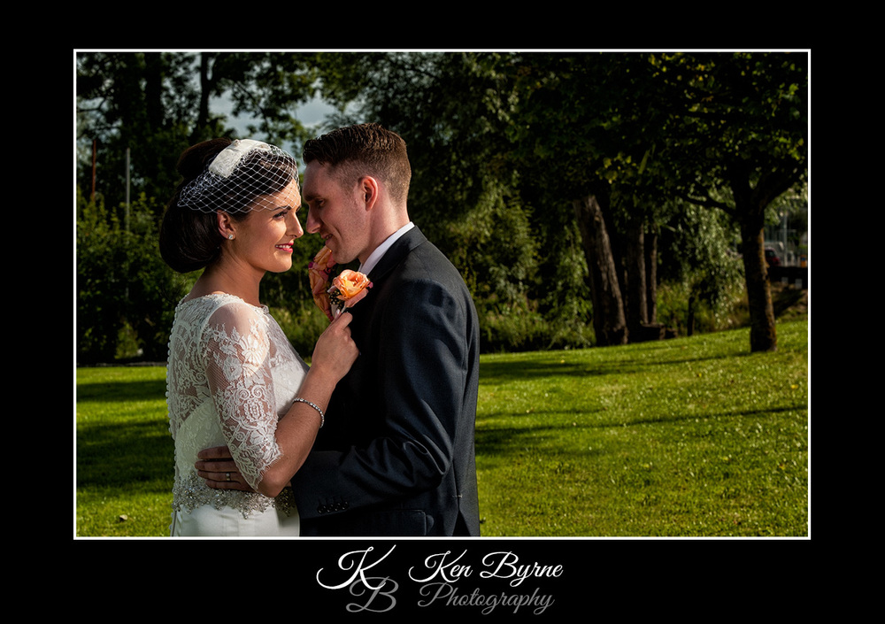 Ken Byrne Photography-320 copy.jpg