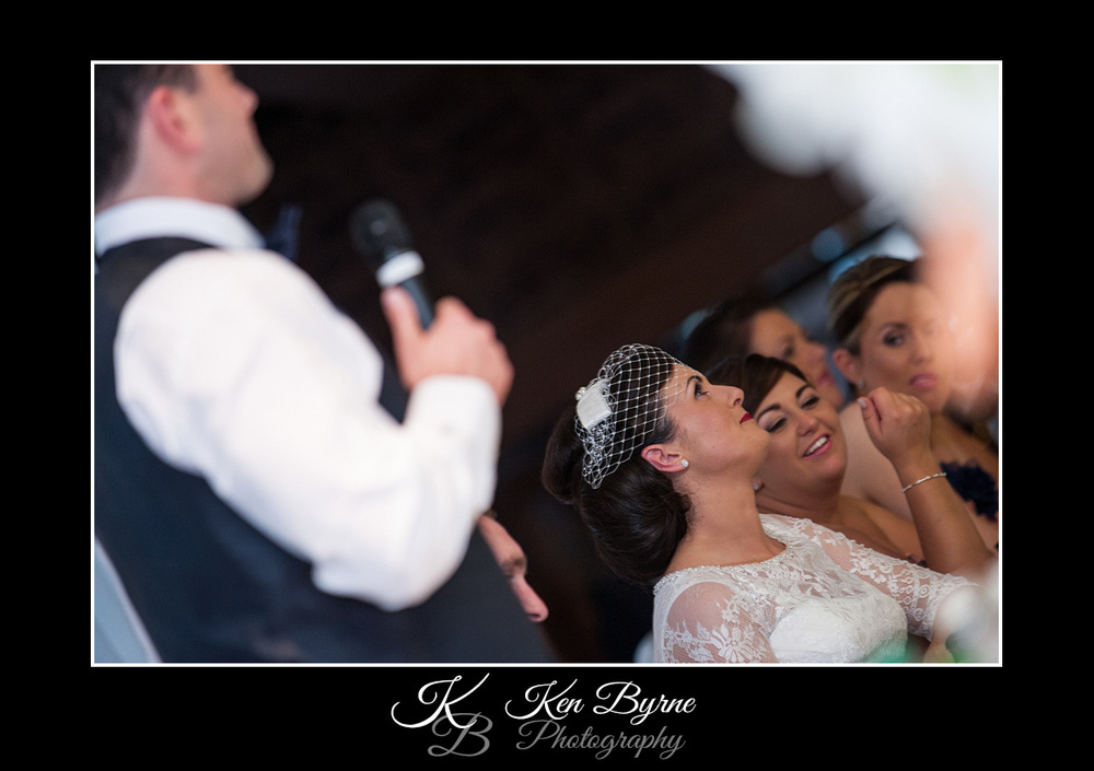 Ken Byrne Photography-364 copy.jpg