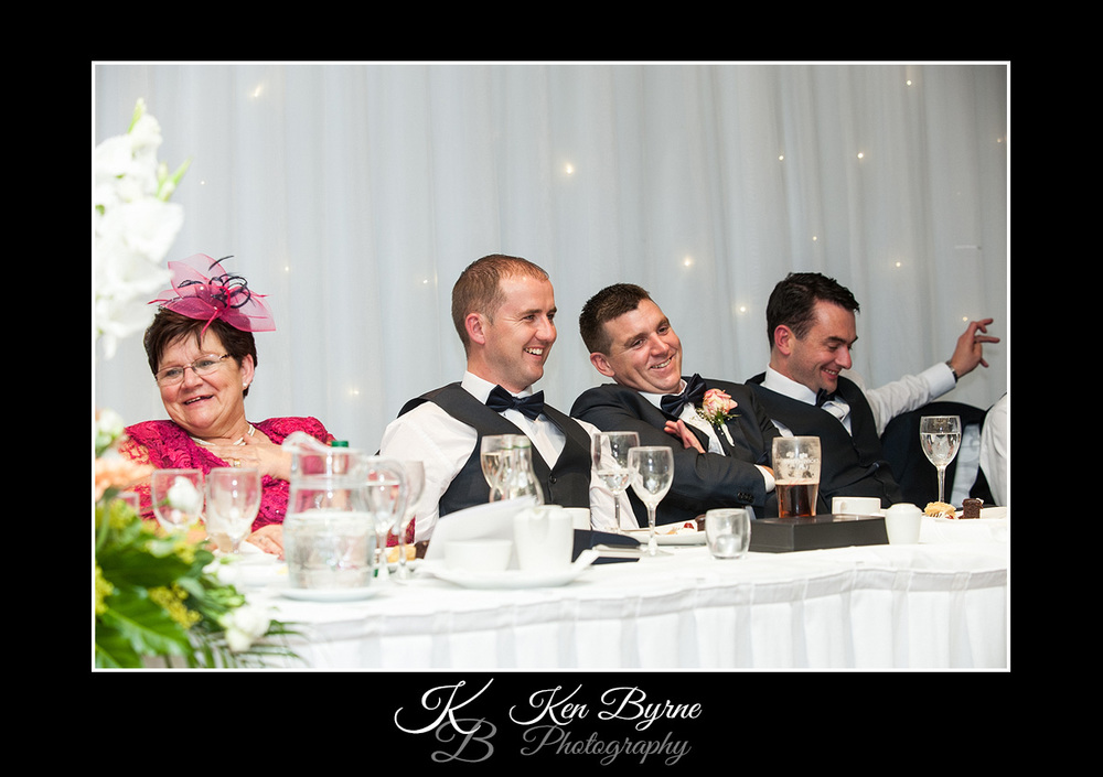 Ken Byrne Photography-387 copy.jpg
