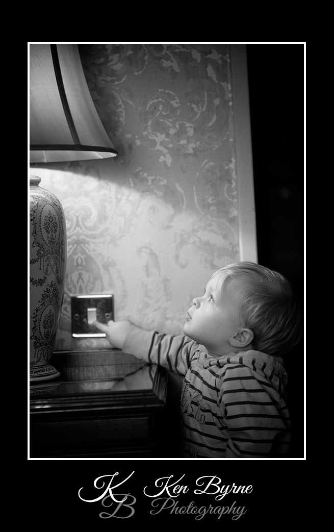 Ken Byrne Photography-101 copy.jpg