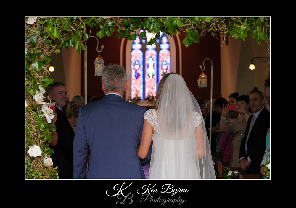 Ken Byrne Photography-108 copy.jpg