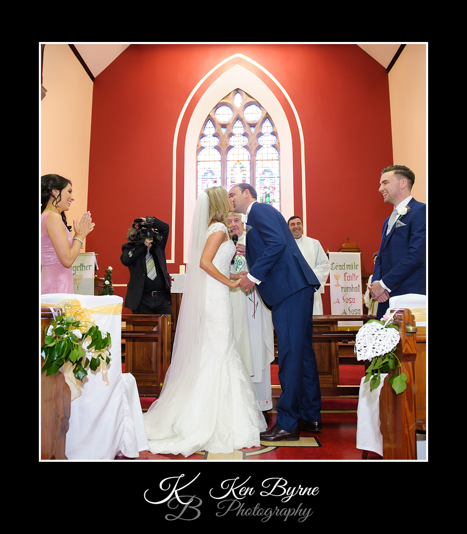 Ken Byrne Photography-143 copy.jpg