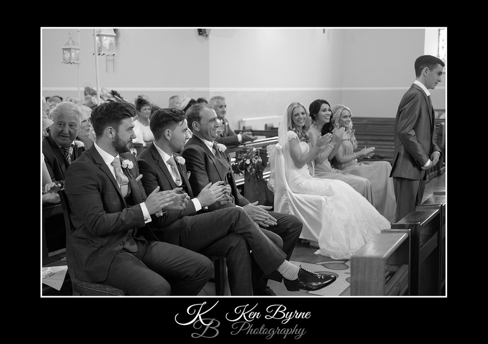 Ken Byrne Photography-186 copy.jpg