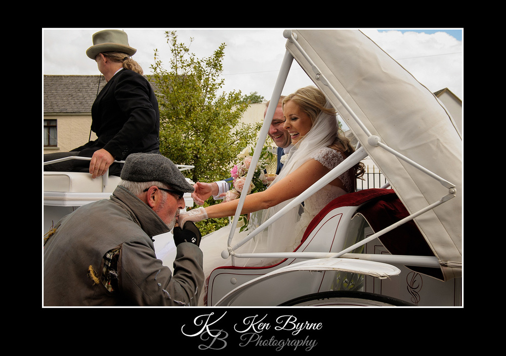 Ken Byrne Photography-250 copy.jpg