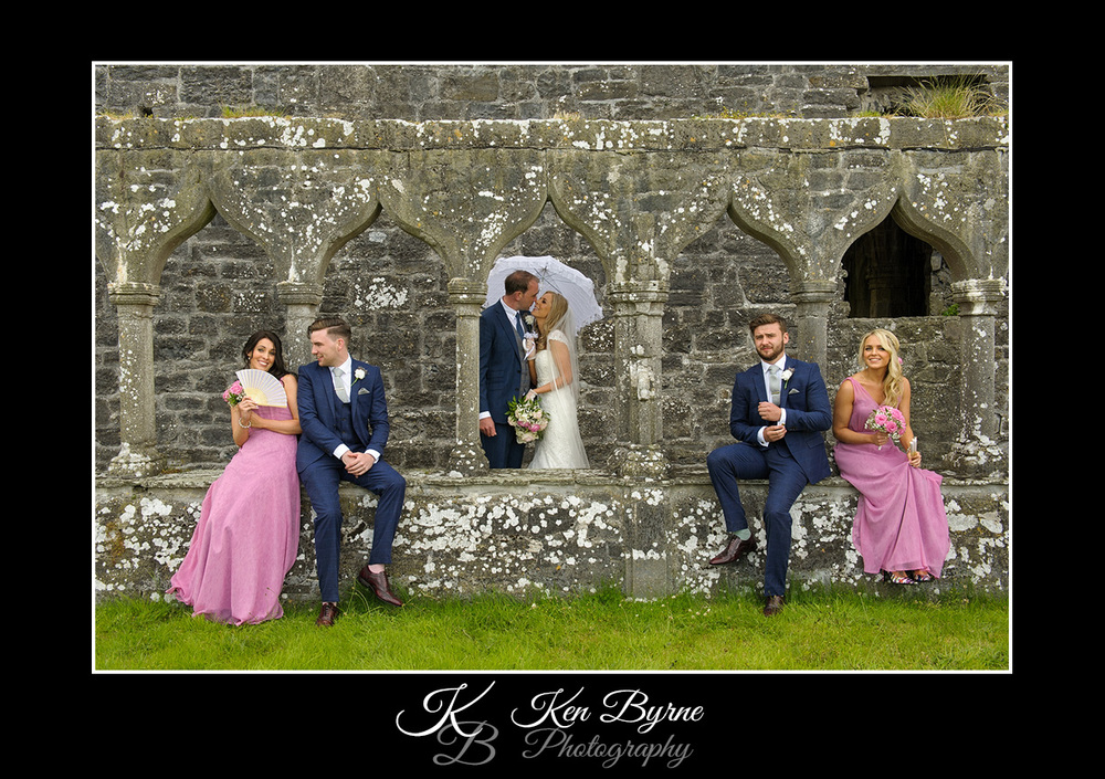 Ken Byrne Photography-291 copy.jpg