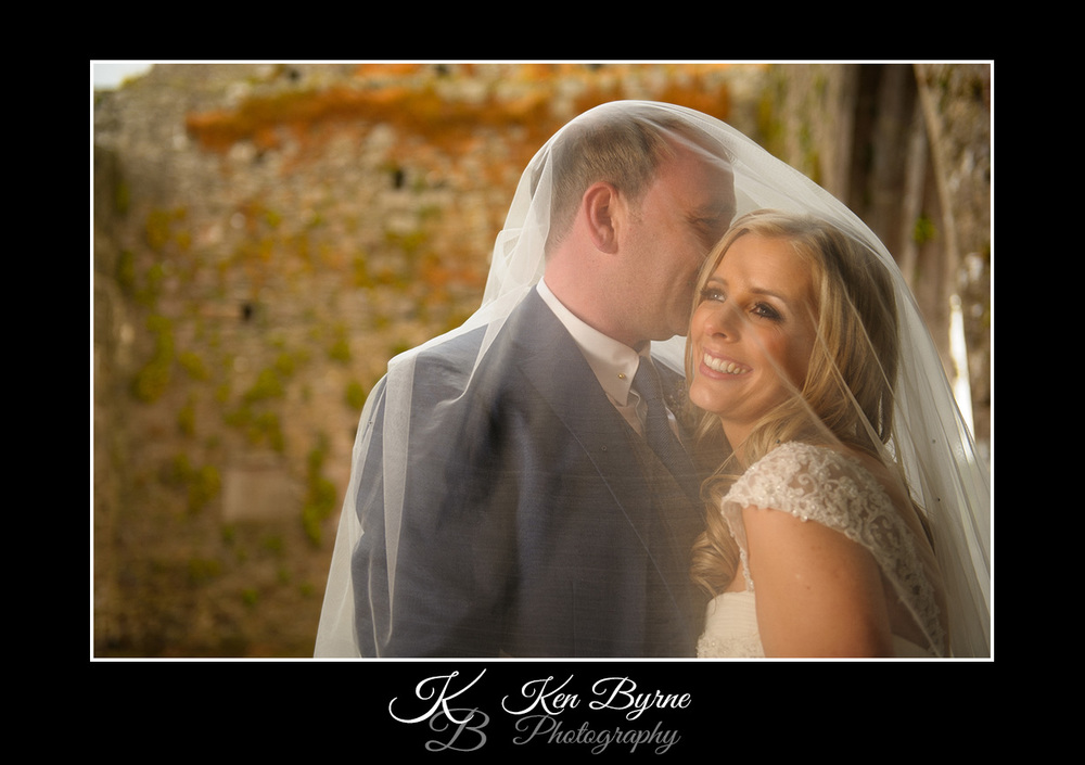 Ken Byrne Photography-298 copy.jpg