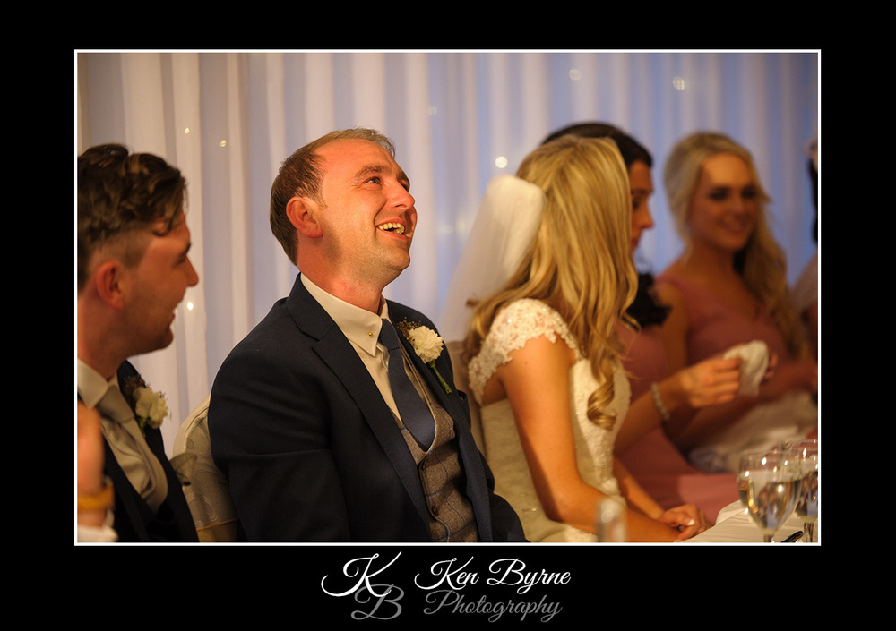 Ken Byrne Photography-335 copy.jpg
