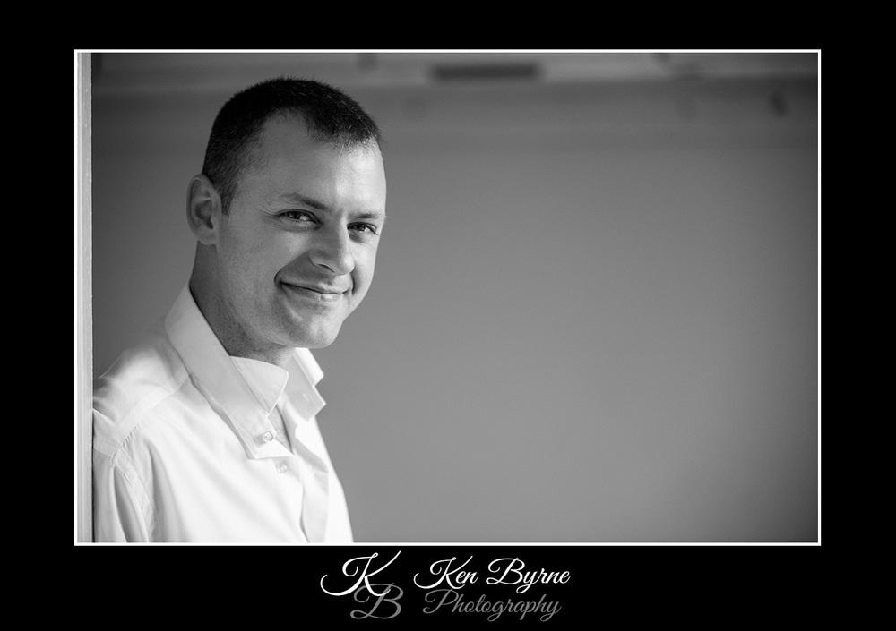Ken Byrne Photography (4 of 261) copy.jpg