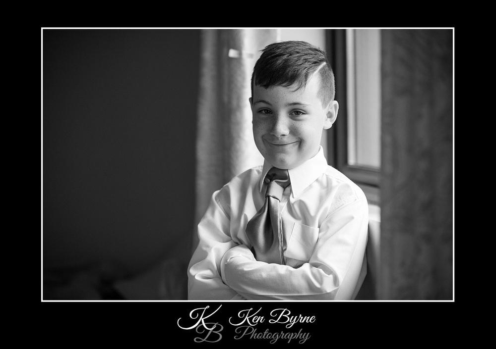 Ken Byrne Photography (5 of 261) copy.jpg