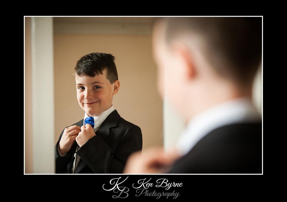 Ken Byrne Photography (10 of 261) copy.jpg