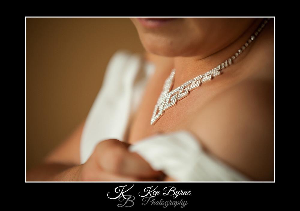 Ken Byrne Photography (33 of 261) copy.jpg