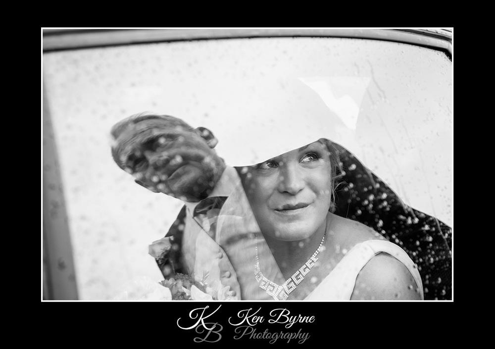 Ken Byrne Photography (53 of 261) copy.jpg