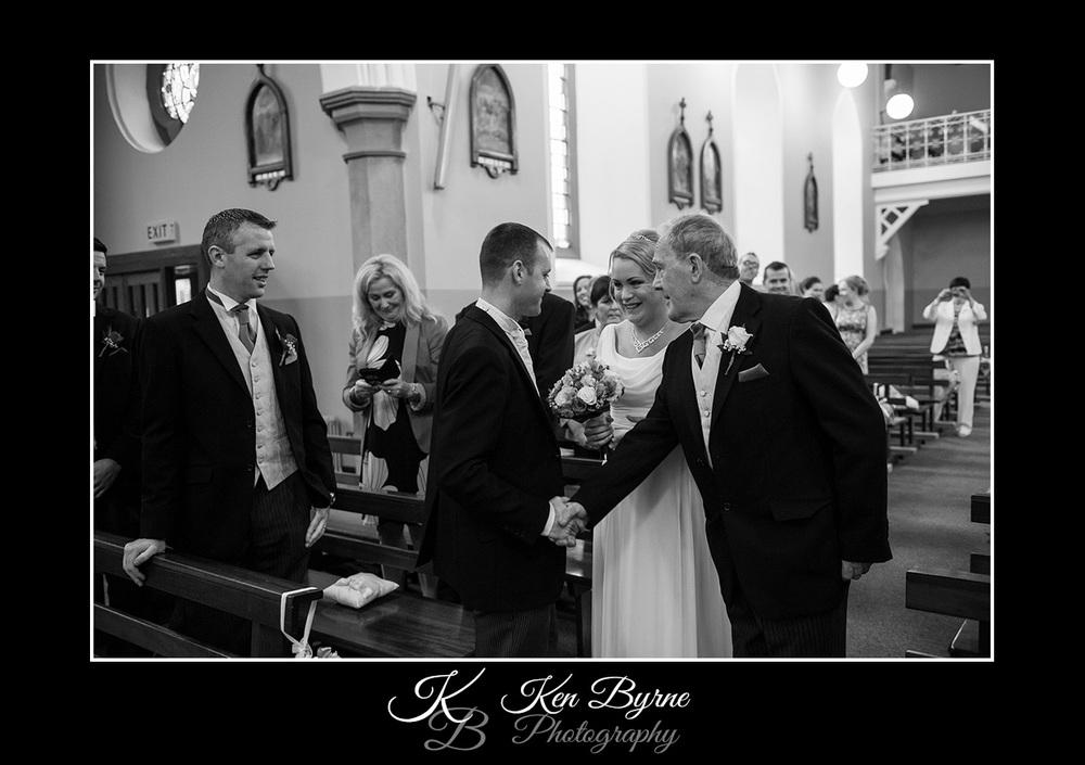 Ken Byrne Photography (66 of 261) copy.jpg
