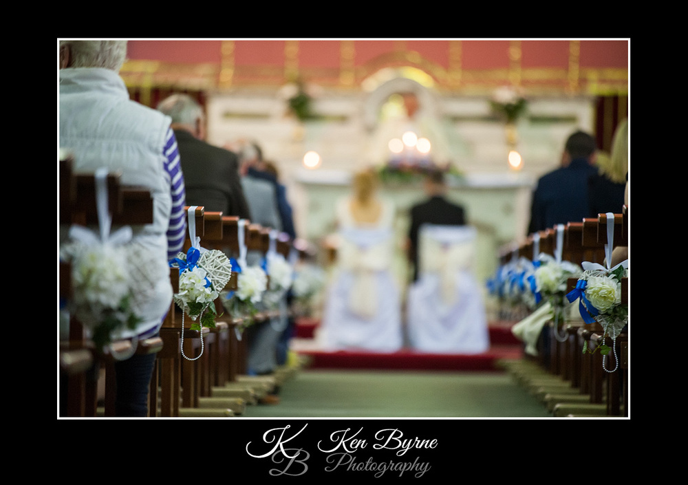 Ken Byrne Photography (104 of 261) copy.jpg