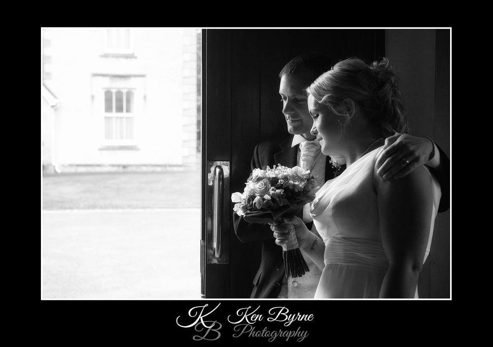 Ken Byrne Photography (144 of 261) copy.jpg