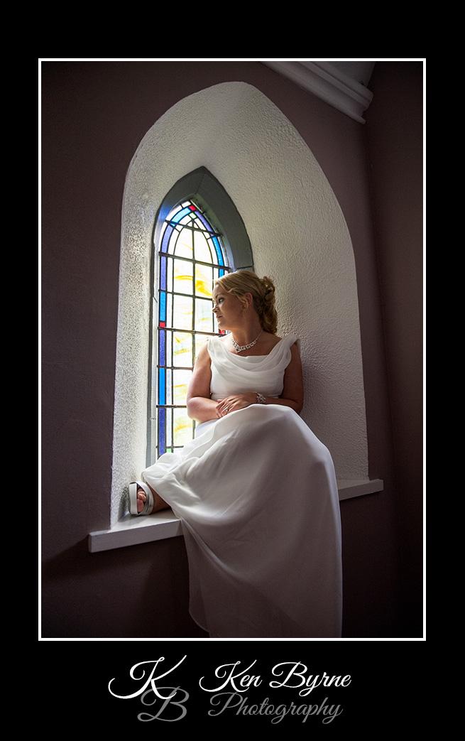 Ken Byrne Photography (146 of 261) copy.jpg