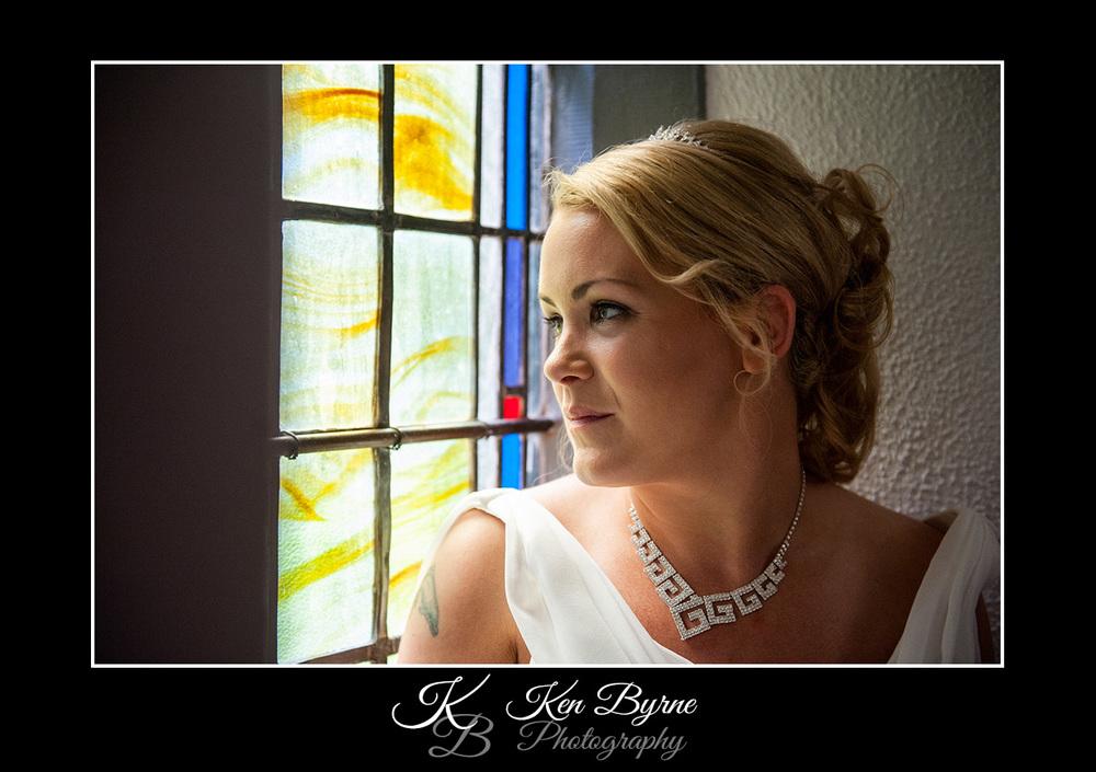 Ken Byrne Photography (147 of 261) copy.jpg