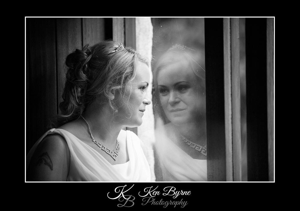 Ken Byrne Photography (149 of 261) copy.jpg