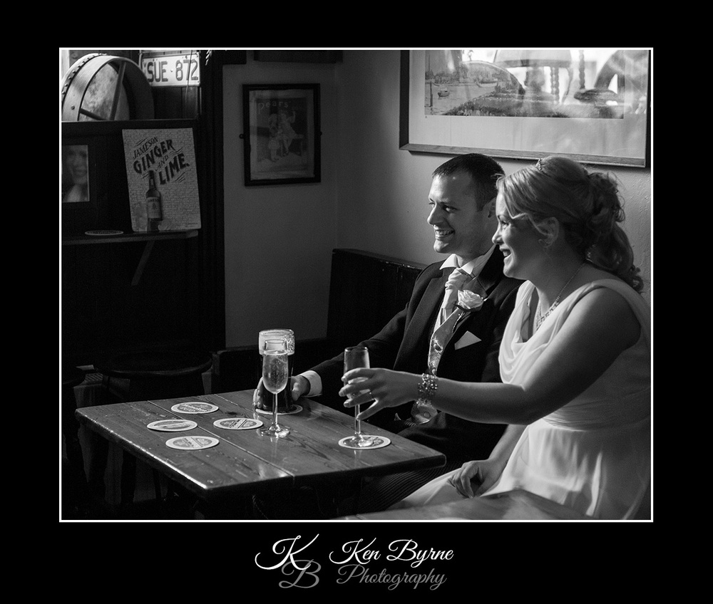 Ken Byrne Photography (161 of 261) copy.jpg