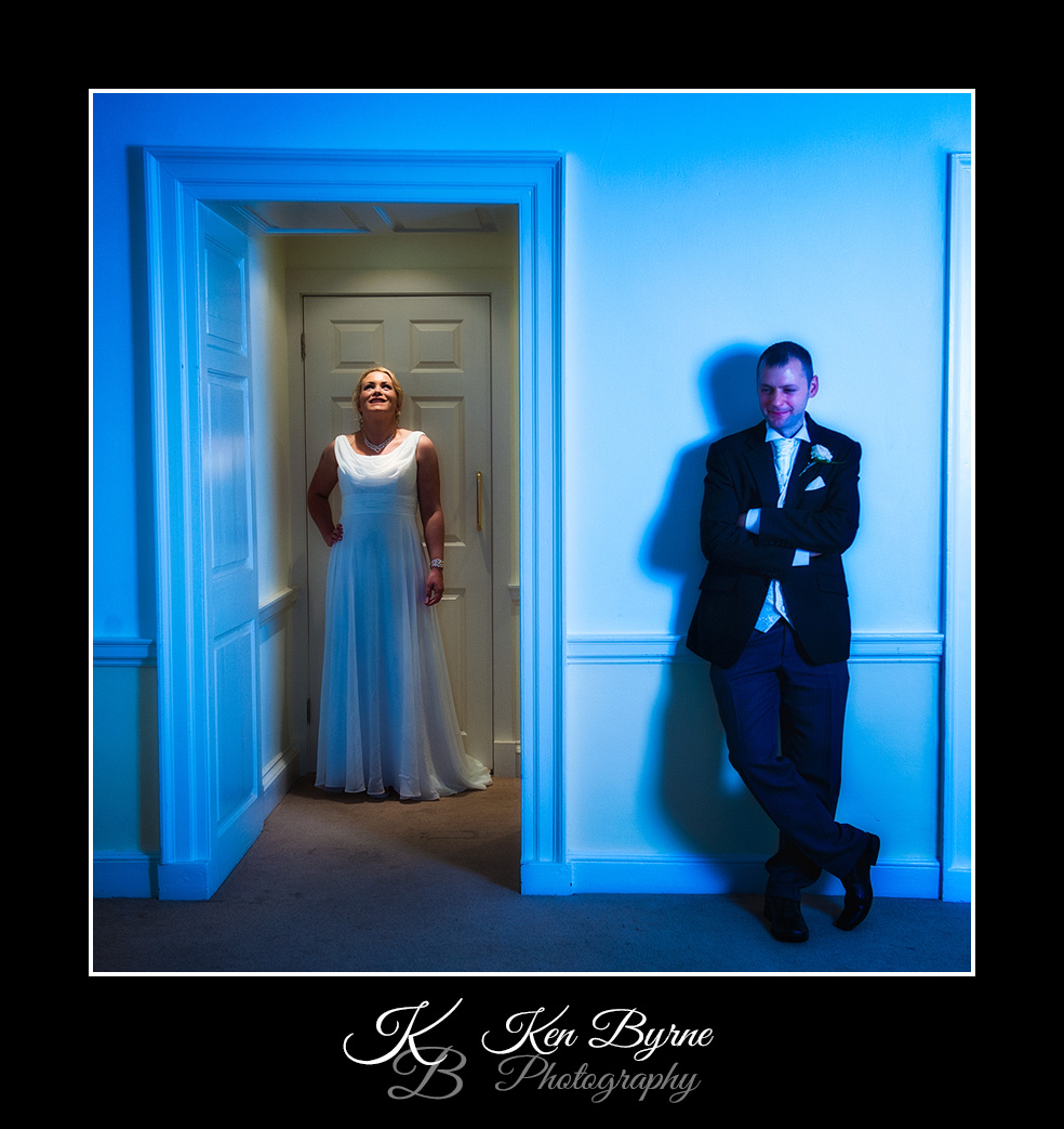 Ken Byrne Photography (176 of 261) copy.jpg