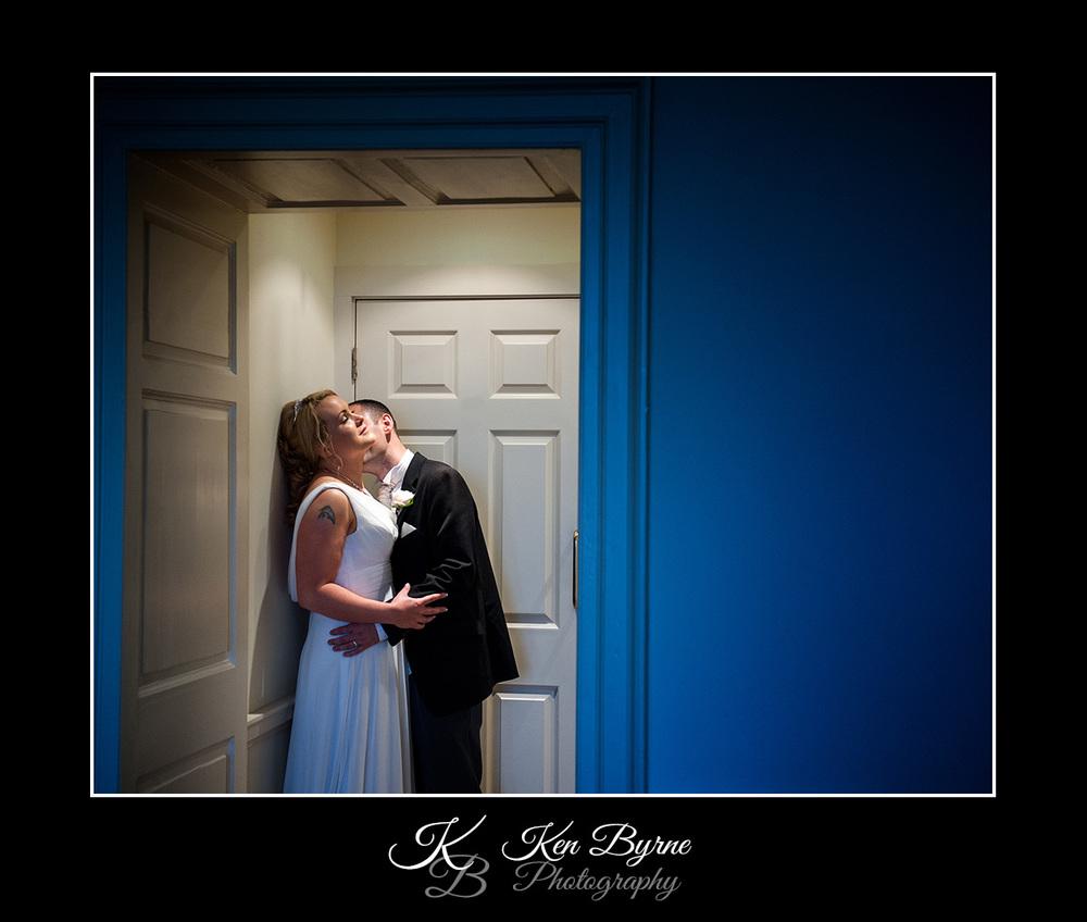 Ken Byrne Photography (178 of 261) copy.jpg