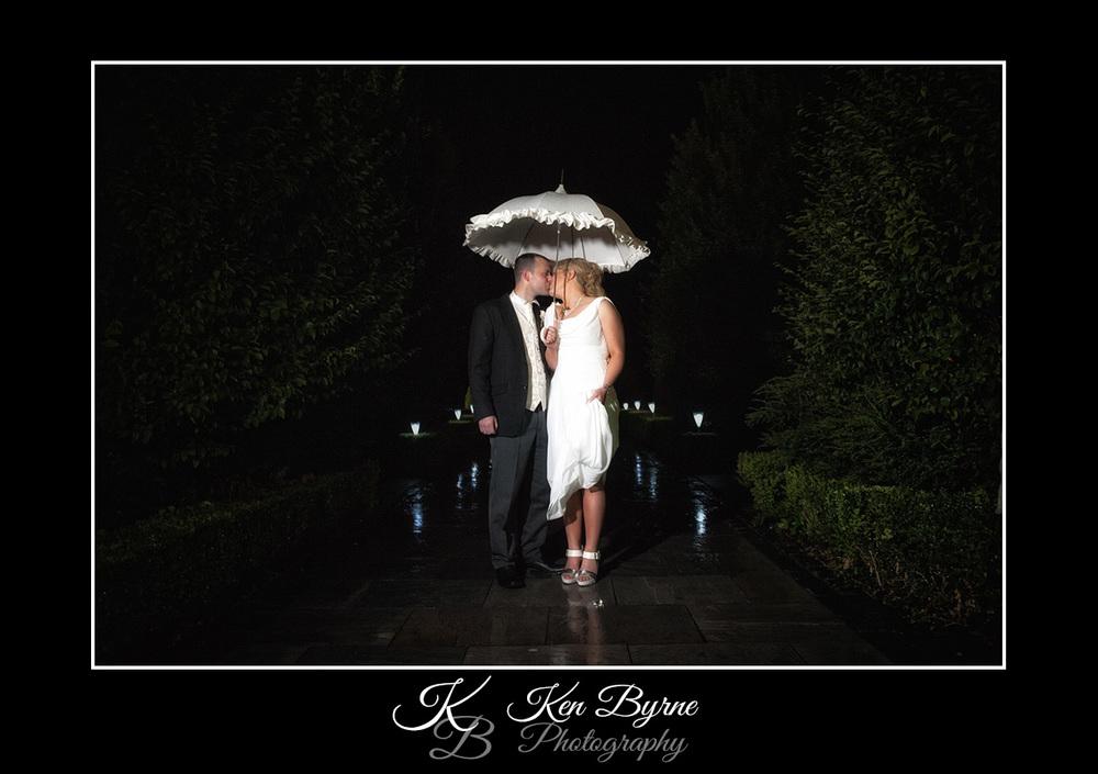 Ken Byrne Photography (215 of 261) copy.jpg