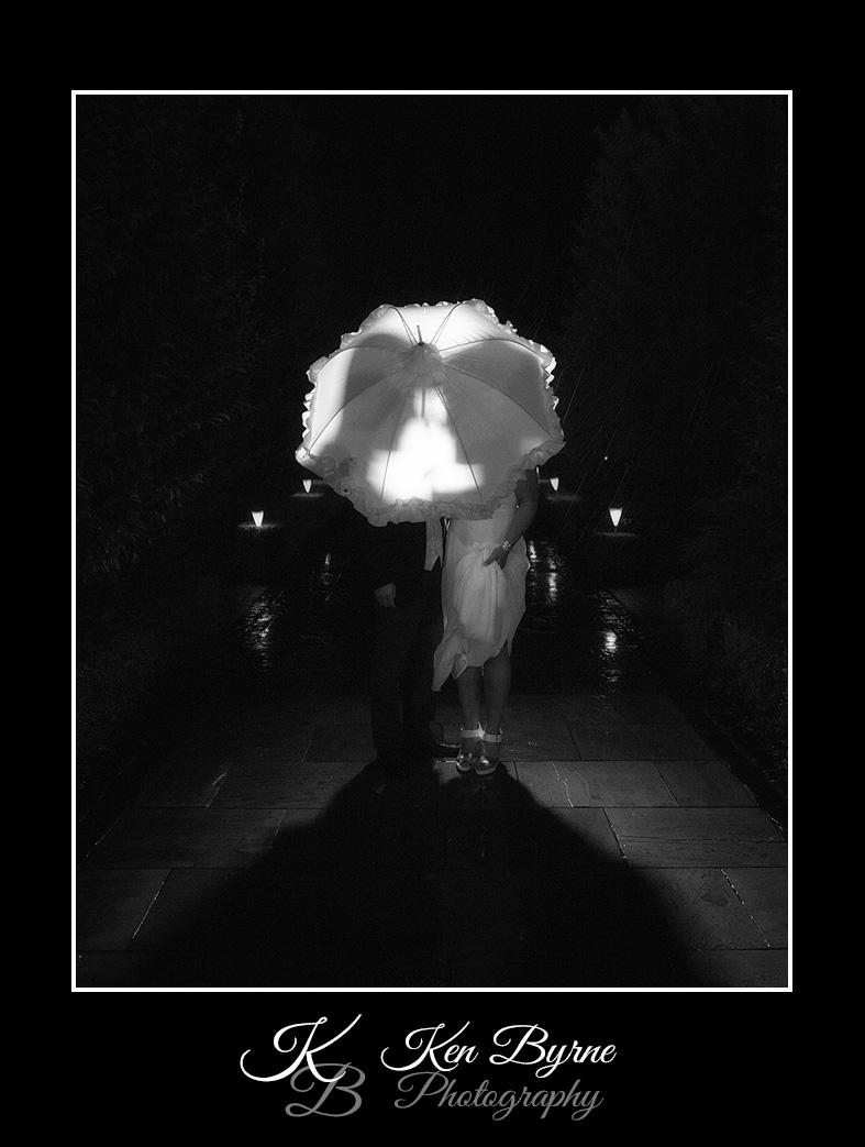 Ken Byrne Photography (216 of 261) copy.jpg