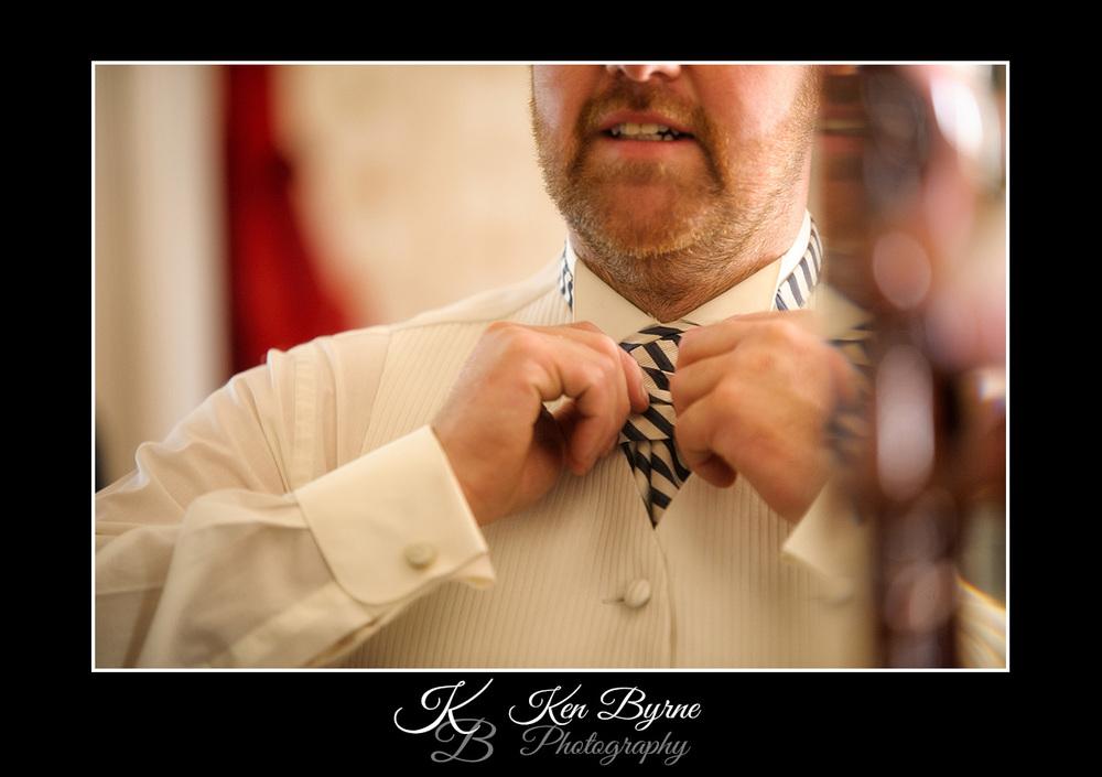 Ken Byrne Photography (11 of 382) copy.jpg