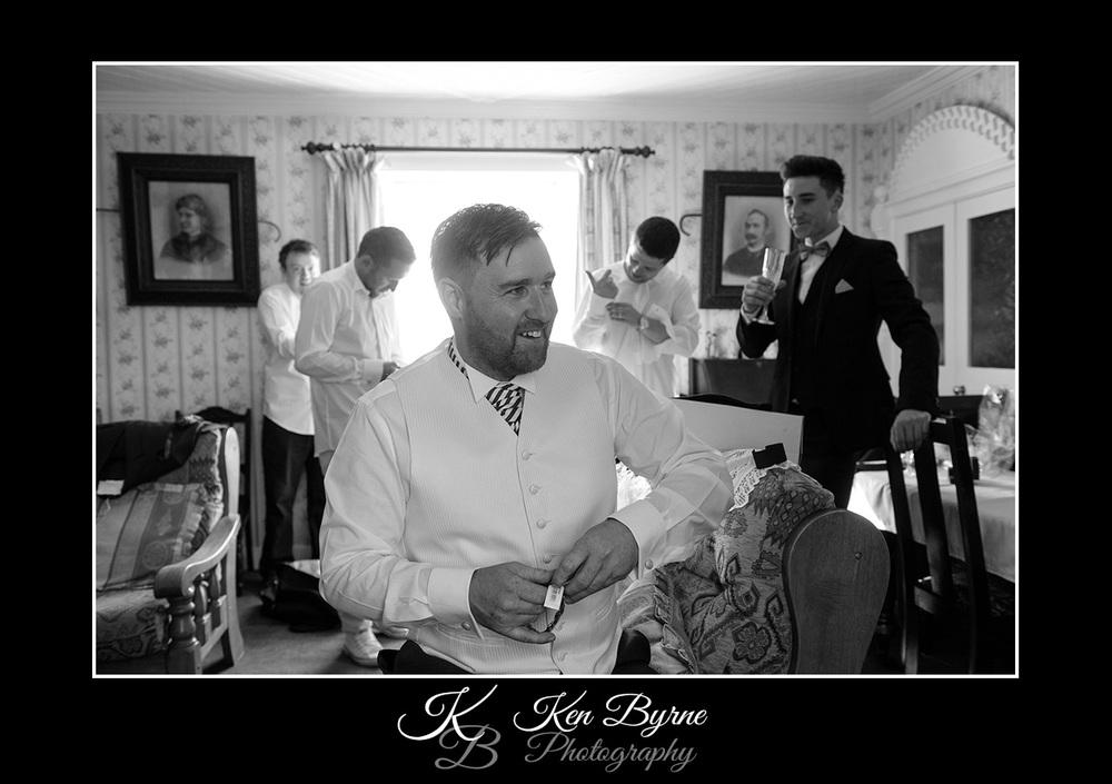 Ken Byrne Photography (20 of 382) copy.jpg