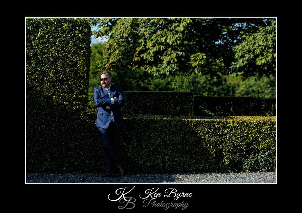 Ken Byrne Photography (39 of 382) copy.jpg